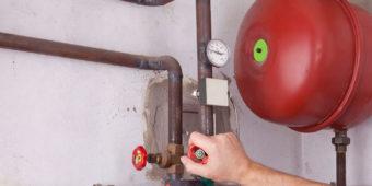 instalacion-fontaneria-filtro-agua