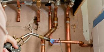instalacion-termo-gas