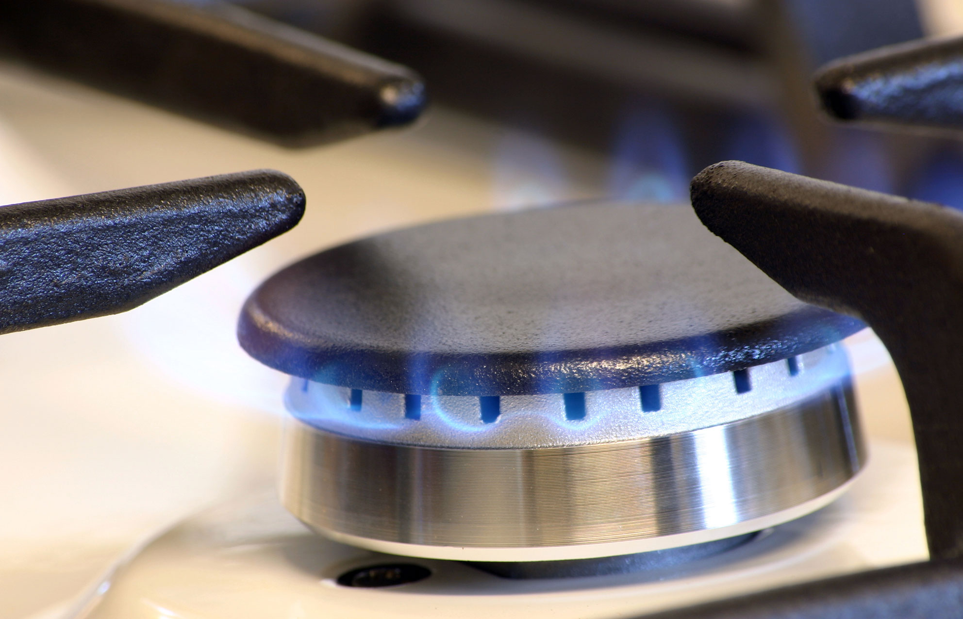 reparaciones y revisiones gas valencia