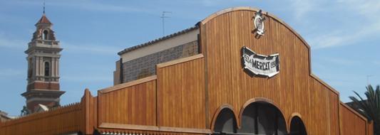 Fontanero Tavernes Blanques. Instalador de fontanería y gas en Tavernes Blanques, folgado fontanberos