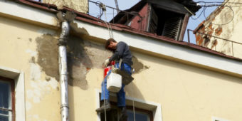 trabajos-vertical-bajantes-comunidad
